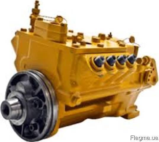Ремонт гидромоторов CAT PUMPS, Ремонт гидронасосов CAT PUMPS Запасные части гидравлических насосов и гидромоторов CATERPILLAR любой из серии: VRD63, SPK10/10(E200B) SPV10/10(MS180), E200B, CAT320C, CAT320(AP-12), CAT12G