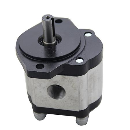 Ремонт гидромотора Viking pump, Ремонт гидронасоса Viking pump
