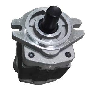 Ремонт гидромотора Lifco Hydraulics, Ремонт гидронасоса Lifco Hydraulics