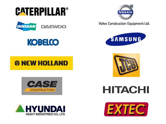 Производство и ремонт гидравлики ⭐️, Ремонт ⚡️, Продажа ⭐️, Восстановление ✅, Реставрация, Капитальный ремонт, Лучшая цена ➤