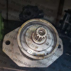 Ремонт гидронасоса Rexroth A2FE56, Ремонт гидравлики Бош Рексрот