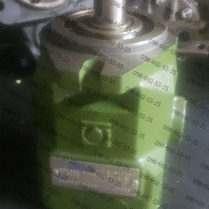 Ремонт гидромотора Bondioli Pavesi m4mf