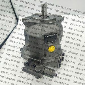 Ремонт гидронасоса A10VSO45