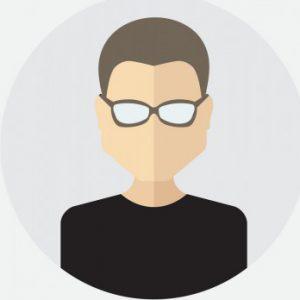 Рисунок профиля ()