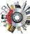 Т30.48.056 (Т30.48.000) Проводка (комплект) Т-25